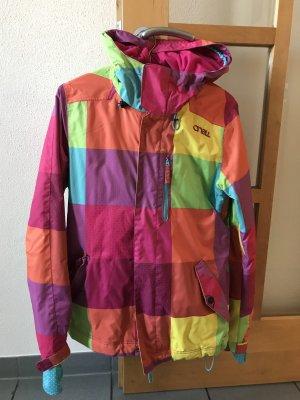 Oneill Skijacke / Snowboardjacke