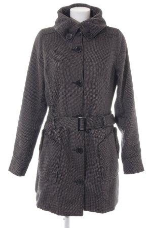 ONEILL Winter Coat spot pattern casual look