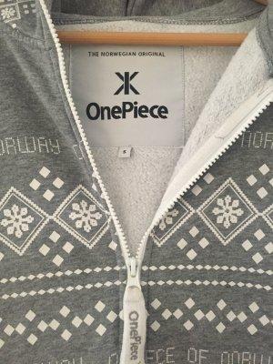 Onepiece originaler Overall/ Homewear/ Jogginganzug