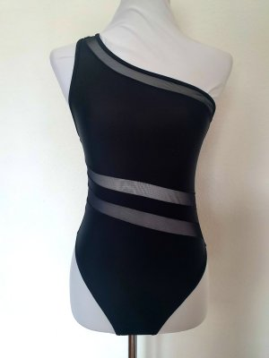 Apart Swimsuit black