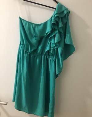 Oneshoulder Dress