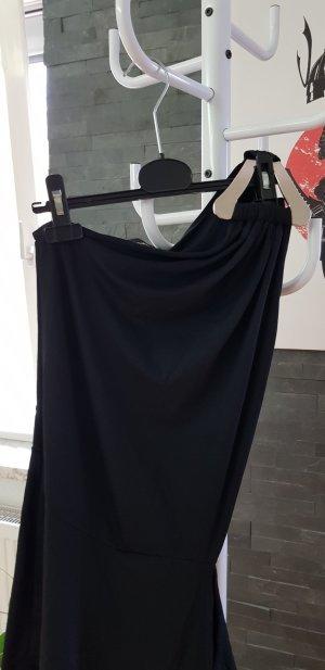 Oneshoulder-Kleid