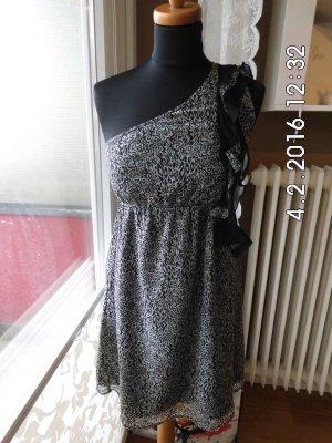 Oneshoulder Kleid von Vero Moda