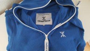 Onesie von Onepiece XS