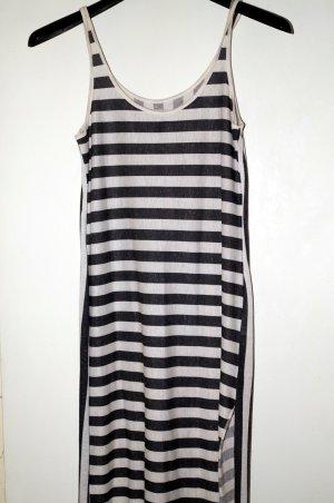 ONETEASPOON  dress / Kleid gr S sold out blogger / jades