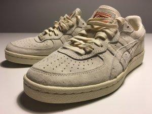 Onitsuka Tiger Vintage Sneaker