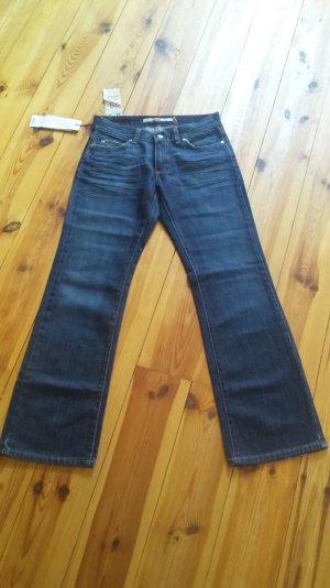 Online Jeans ungetragen 29/30