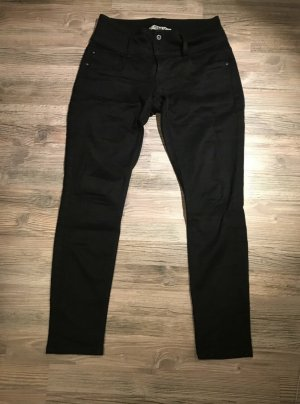 Only 32/33 Jeans Black