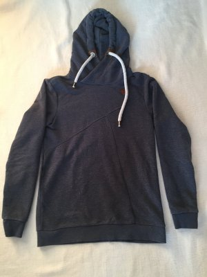 Only and Sons - Hoodie mit Kapuze - unisex