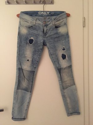 Only Ankle Jeans 28/32