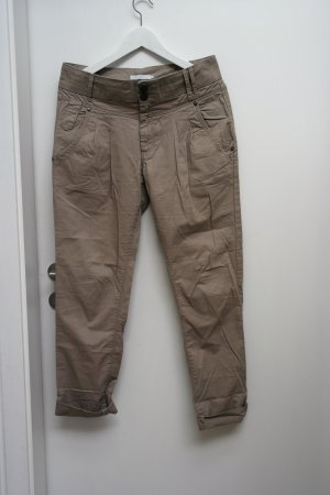 """Only - """"Anti fit"""" Chino"""