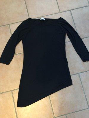 Only - Asymmetrisches Shirt