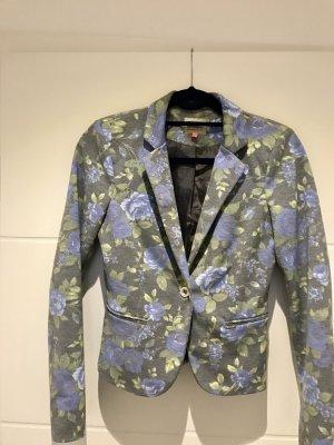 ONLY Blazer Floral/ Blumenprint