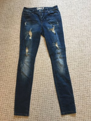 Only Bluejeans 30/34
