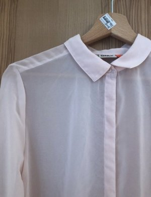 Only Bluse Gr.36/S