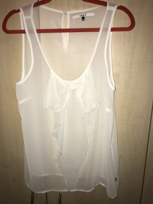 Only Bluse Gr.40, Top Zustand