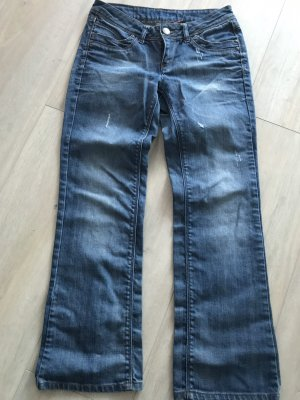 Only Bootcut Jeans