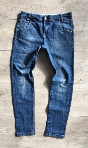 Only Boyfriend Jeans 29/34