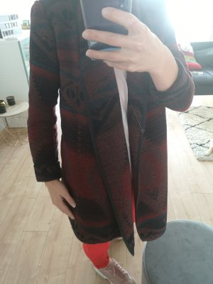 Only Cardigan Herbst Top