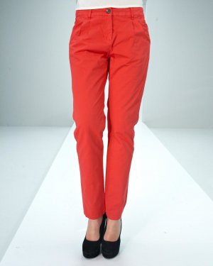 Only Cargo Pants Hose Gr M/38 Stoffhose Leggings Loosehose Loose Marinehose €40