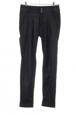 Only Chinos black casual look