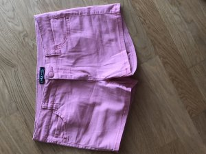 Only Damen Jeans Hose Shorts hotpants