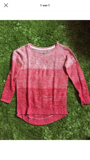 ONLY Damen Longpulli Gr. L