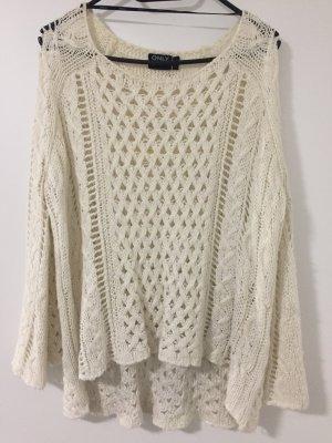 Only Damen  pullover