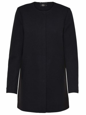 Only Between-Seasons-Coat black