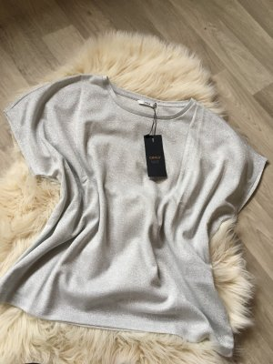 Only glitzershirt neu