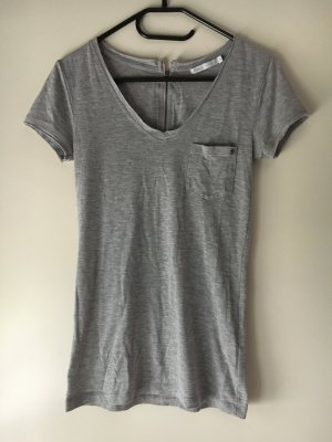 Only grey T-Shirt Gr S