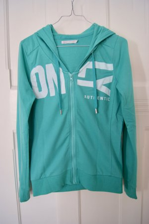 Only Sweat Jacket multicolored