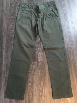 Only Hose // Chino