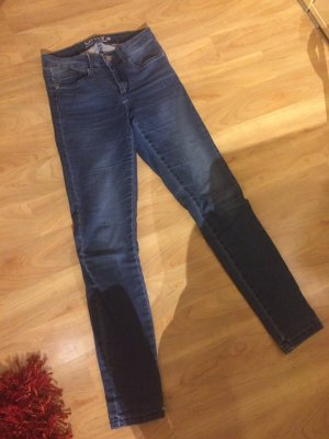 Only Hose / Jeans 36/S