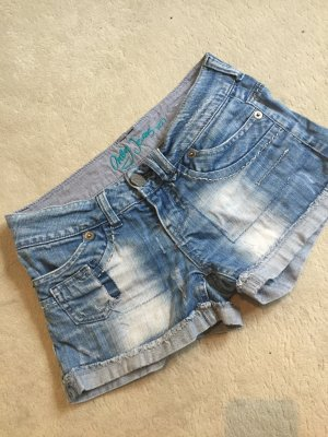 ONLY Hotpants - W27