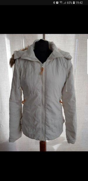 Only Jacke Gr. M top Zustand