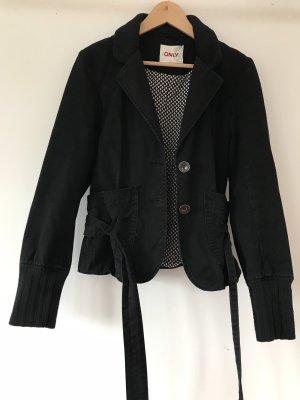Only Jacket black