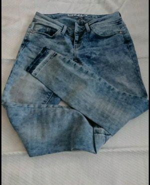 Only Jeans 27/30 Neuwertig