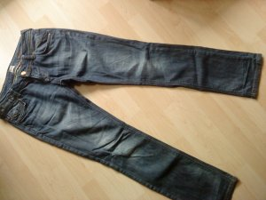 ONLY Jeans 29/32