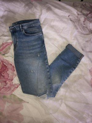 Only Jeans 29/32 Wie Neu!