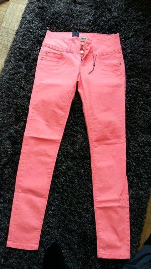 ONLY Jeans 36/32 NEU!!!!