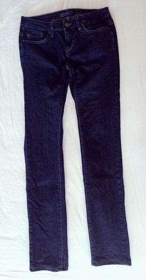 ONLY Jeans blau W28 L32