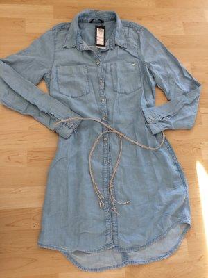 Only Jeans Bluse NEU!!