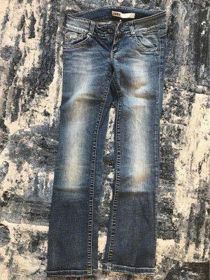 Only Jeans svasati blu