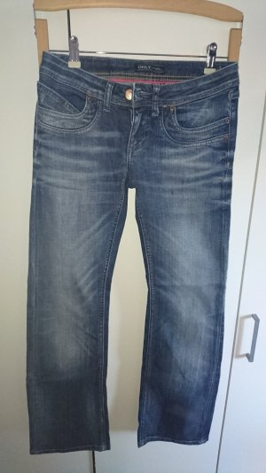 Only Jeans Denim Bootcut 27/32