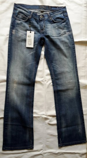 Only Jeans Denim Wash