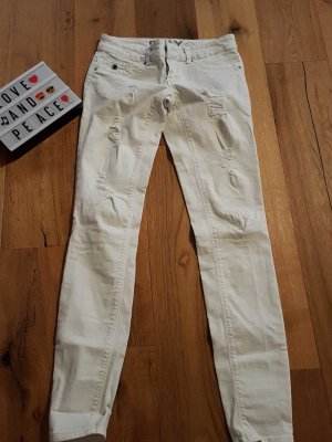 Only Jeans destroyed wow!!