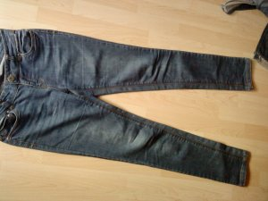 "Only Jeans dunkelblaue Waschung ""Ultimate"" M/32"