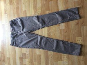 Only Jeans, Farbe Kakhi