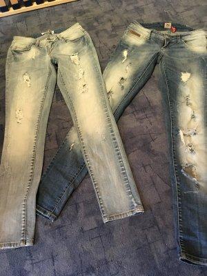 Only Jeans für Damen